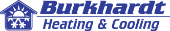 Burkhardt Heating & Cooling